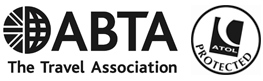 ABTA travel association protected